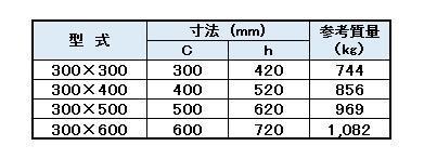 横断ロングU(表)